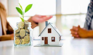 home cash buyer